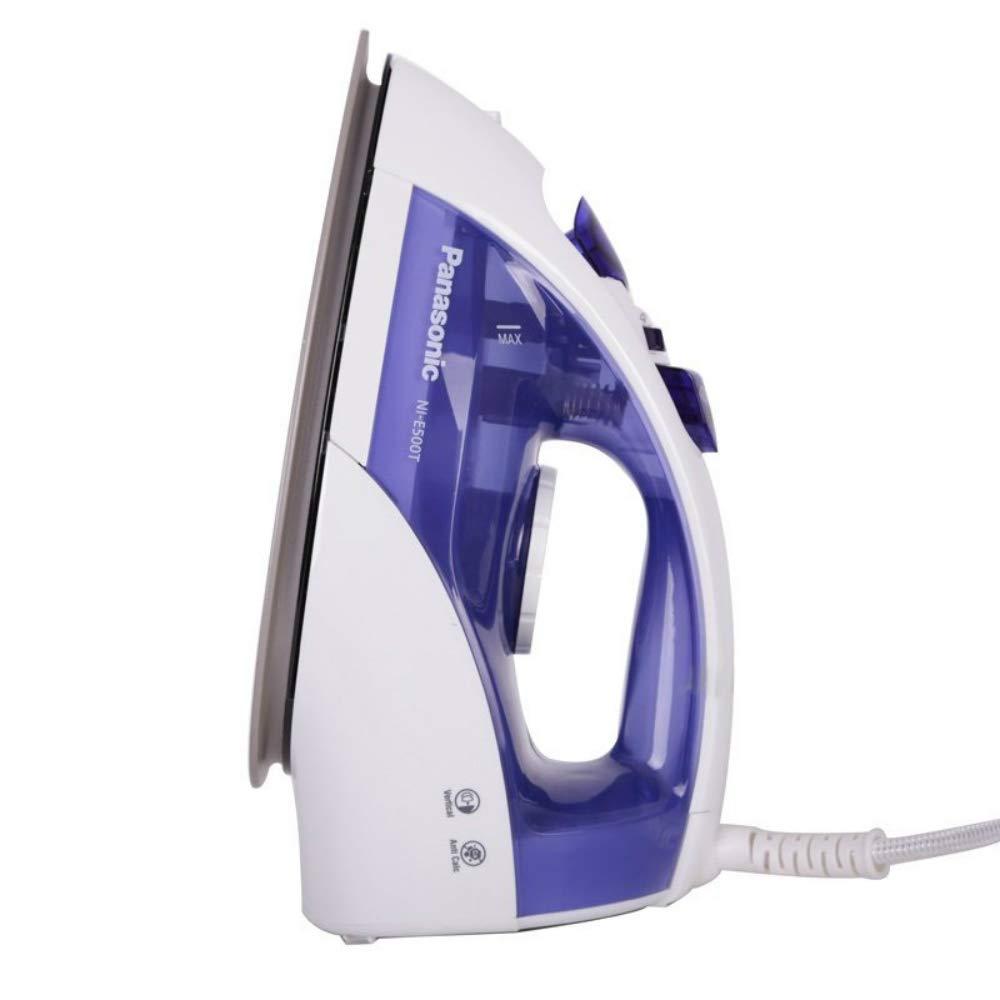 Amazon.com: Razor Elektroroller E100/125/150 – Patinete ...