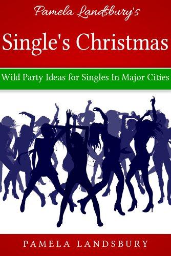 Singles christmas party ideas [PUNIQRANDLINE-(au-dating-names.txt) 61