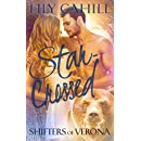 Star-Crossed (Shifters of Verona Book 1)