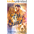 Star-Crossed (Shifters of Verona Book 1)