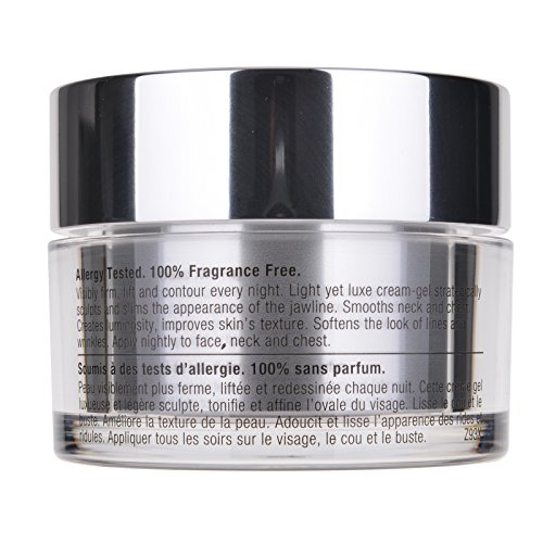 Clinique-Repairwear-Sculpting-Night-Cream-for-Women-17-Ounce
