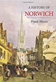 A History of Norwich