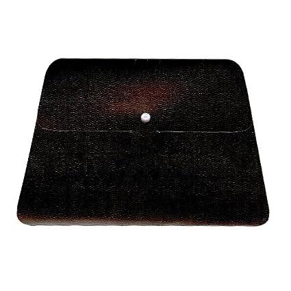 Amazon black purse invitation pack of 10 party invitations black purse invitation pack of 10 stopboris Choice Image