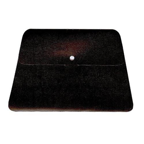 Black Purse Invitation, Pack of 10