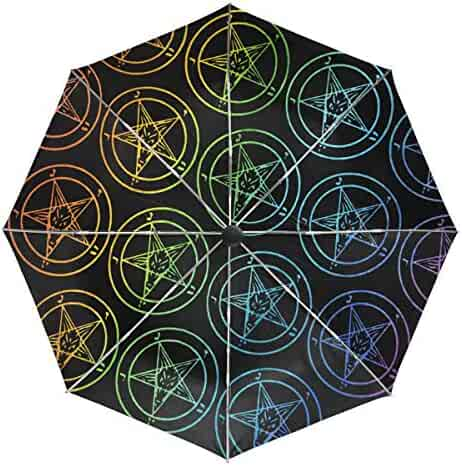 6dfd8a9e129d Shopping $25 to $50 - Last 90 days - Folding Umbrellas - Umbrellas ...