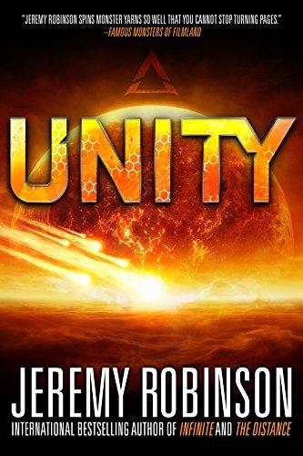 Unity ()