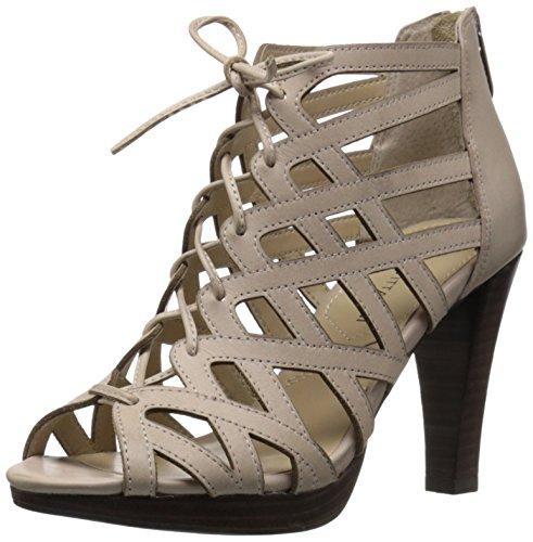 adrienne-vittadini-footwear-womens-anjolie-1-platform-dress-sandal-soft-wheat-7-m-us