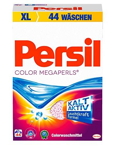persil-megaperls-color-3256-kg-44-loads-