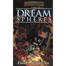 The Dream Spheres: Song & Swords, Book V