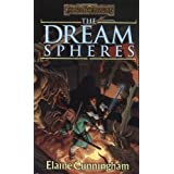 The Dream Spheres (Forgotten Realms: Songs and Swords, Book 5)