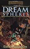 The Dream Spheres, TSR Inc. Staff and Elaine Cunningham, 0786913428