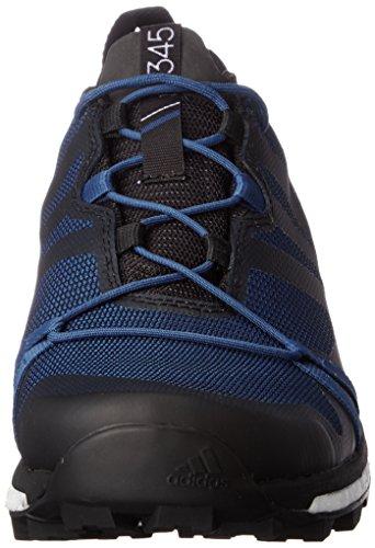Damen Terrex Blau R Swift Turnschuhe W GTX adidas q1gdxq