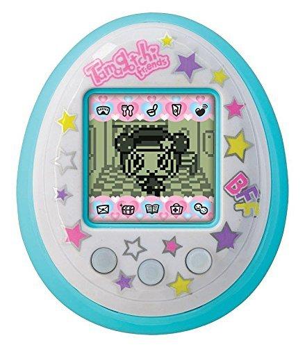 Bandai Tamagotchi Friends Digital Friend by Bandai (Image #1)