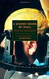 A Journey Round My Skull, Frigyes Karinthy, 1590172582