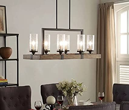 room lights com dining fixtures lumens wall drum s lighting chandeliers pendant lamps at braxton