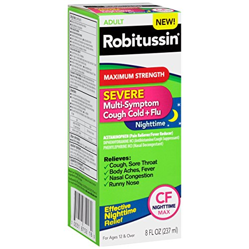 robitussin-severe-cf-maximum-strength-cough-cold-flu-nighttime-medicine-8-fl-oz-bottle