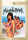 Miracle Beach [Import]