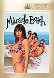 Miracle Beach poster thumbnail