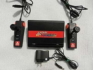 Atari flashback mini 7800 classic game console ac 120v - Atari flashback mini 7800 classic game console ...