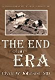 The End of an Er, Clyde W. Johnson, 1469183501