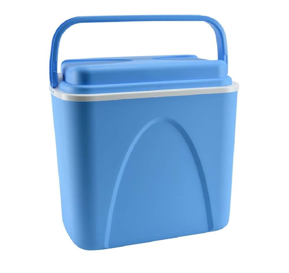 Edco Nevera portátil 24 litros Bolsa Nevera Caliente Caja ...