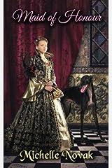Maid of Honour Paperback