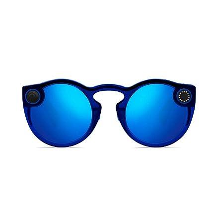8d0a947bcbb8 Snapchat Spectacles 2 Original - HD Video Sunglasses  Amazon.co.uk  Camera    Photo