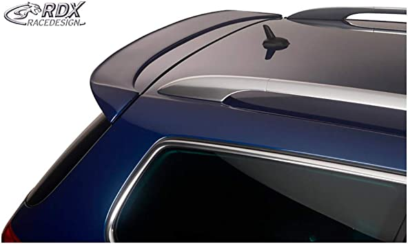 Rdx Racedesign Rdds089 Dachspoiler Passat 3c Variant 2005 2010 Pur Ihs Auto