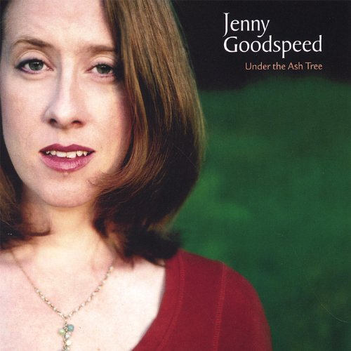 Download Mp3 Jennie Dolo: Amazon.com: Under The Ash Tree: Jenny Goodspeed: MP3 Downloads