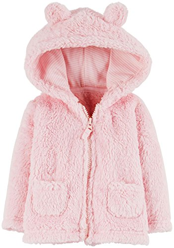 carters-baby-girls-sherpa-jacket-baby-light-pink-24-months