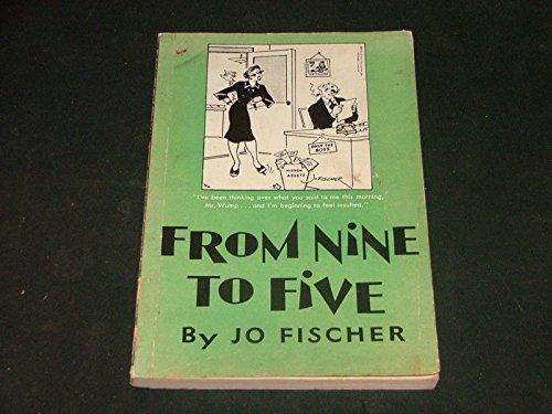 from-nine-to-five-sc-jo-fischer-1954