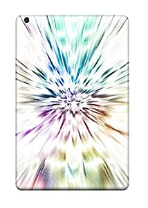 Ipad Case Cover Ipad Mini/mini 2 Protective Case Patterns Abstract