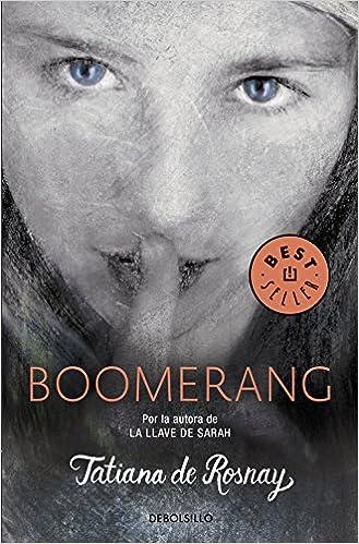 Boomerang tatiana de rosnay e-books free