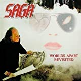 Worlds Apart Revisited by Saga