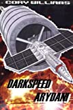 Darkspeed Arydani, Cory Williams, 1304474461