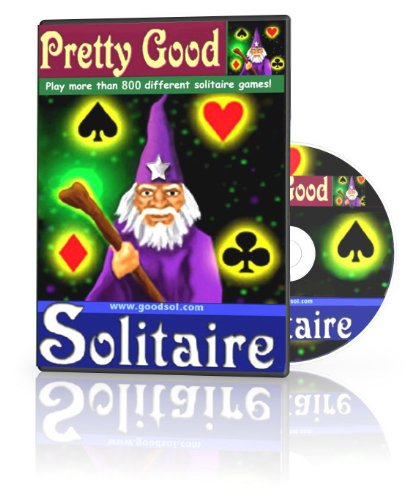 card game software - 5