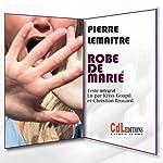 Robe de marié | Pierre Lemaitre