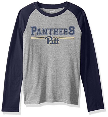 NCAA by Outerstuff NCAA Pittsburgh Panthers Kids & Youth Boys