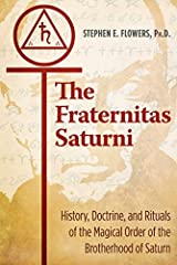 The most in-depth work in English on the most influential secret magic group of 20th-century Germany, the Fraternitas Saturni, or Brotherhood of Saturn • Explores the history of the Order from its founding the late 1960s • Transcribes many ri...