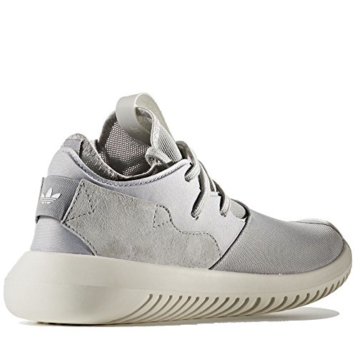 adidas Women Originals Tubular Entrap Shoes low cost sale online NTkIaNdTR