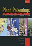 img - for Plant Poisonings & Mycotoxicoses of Livestock in South Africa book / textbook / text book