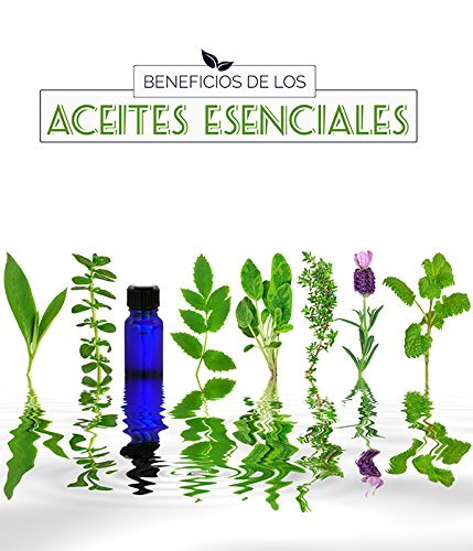 Amazon.com: Deeoral - Desodorante NATURAL en Spray - Sin Aluminio - Elimina el mal olor corporal (2 Oz): Health & Personal Care