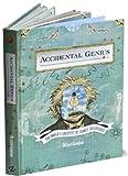 Accidental Genius, Richard Gaughan, 1435125576