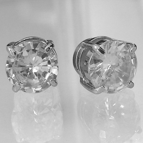 IDS Home Bling Plated Earrings product image