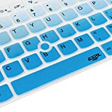 Keyboard Cover for Thinkpad E14/E14 Gen 2, T14 T14s