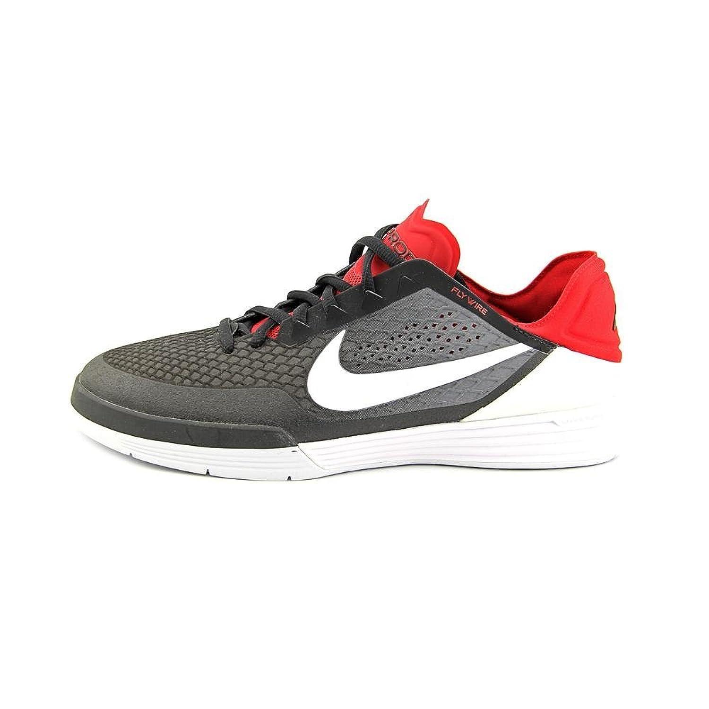 Nike Paul Rodriguez 8 Hommes Noir Toile Baskets Pointure EU 41: Amazon.fr:  Chaussures et Sacs