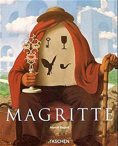magritte-kleine-reihe-kunst