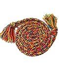 1970 Tie Dye Jump Rope