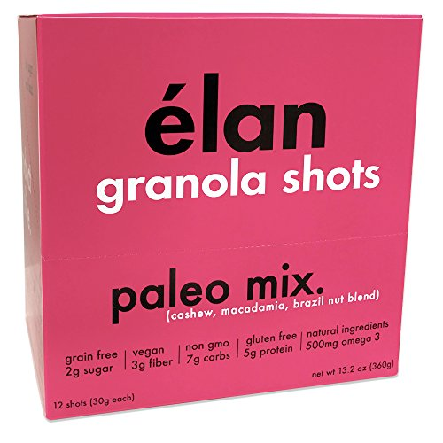 elan-low-sugar-paleo-granola-cashew-macadamia-brazil-nuts-flax-coconut-blend-low-carb-trail-mix-low-