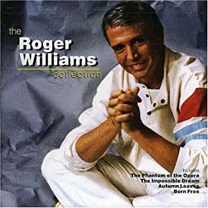 The Roger Williams Collection